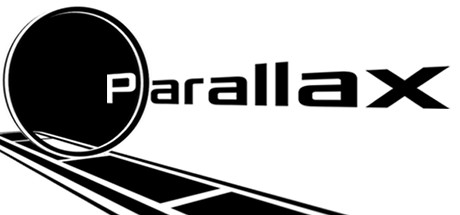 Download Parallax App on your Windows XP/7/8/10 and MAC PC