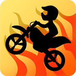 Download Bike Race Free Motorcycle Game App on your Windows XP/7/8/10 and MAC PC