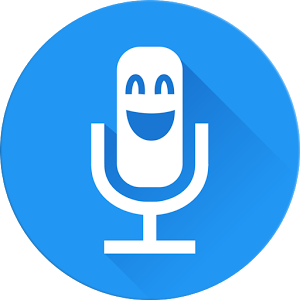 Download Voice changer with effects App on your Windows XP/7/8/10 and MAC PC