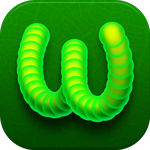Download Wormax.io App on your Windows XP/7/8/10 and MAC PC