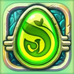 Download DOFUS Touch App on your Windows XP/7/8/10 and MAC PC