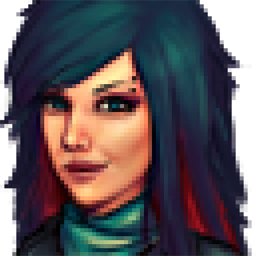 Download Kathy Rain App on your Windows XP/7/8/10 and MAC PC