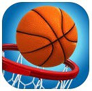 Download Basketball Stars App on your Windows XP/7/8/10 and MAC PC