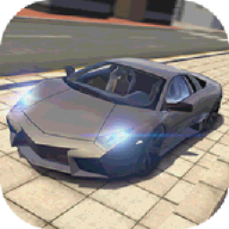 Download Extreme Car Driving Simulator App on your Windows XP/7/8/10 and MAC PC