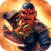 Download Jade Empire: Special Edition App on your Windows XP/7/8/10 and MAC PC