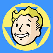 Download Fallout Shelter App on your Windows XP/7/8/10 and MAC PC
