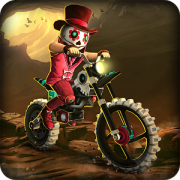 Download Trials Frontier App on your Windows XP/7/8/10 and MAC PC