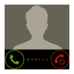 Download Fake Call 2 App on your Windows XP/7/8/10 and MAC PC