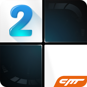 Download Piano Tiles 2™(Don't Tap...2) App on your Windows XP/7/8/10 and MAC PC