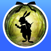 Download Escape Alice House App on your Windows XP/7/8/10 and MAC PC