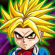 Download Super Saiyan Dress Up for DBZ App on your Windows XP/7/8/10 and MAC PC