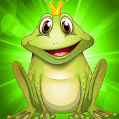 Download Fairy Land Deluxe Free Slots App on your Windows XP/7/8/10 and MAC PC