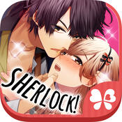 Download Guard me, Sherlock!/Shall we? App on your Windows XP/7/8/10 and MAC PC