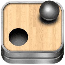 Download Teeter Pro - free maze game App on your Windows XP/7/8/10 and MAC PC