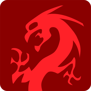 Download Tsuro - The Game of the Path App on your Windows XP/7/8/10 and MAC PC