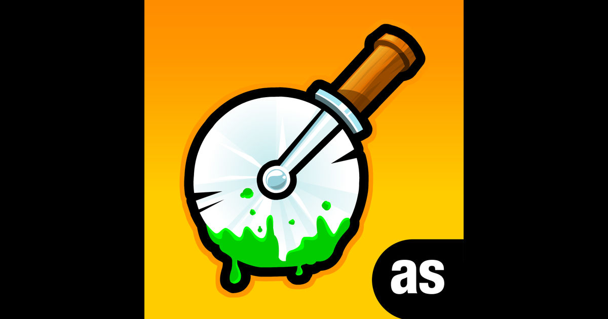 Download Amateur Surgeon 4 App on your Windows XP/7/8/10 and MAC PC