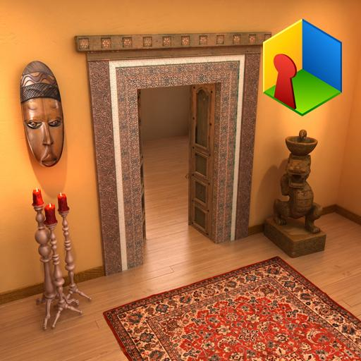 Download Can You Escape - Adventure App on your Windows XP/7/8/10 and MAC PC