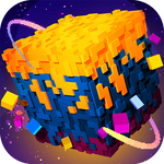 Download AlienCraft - Survive & Craft App on your Windows XP/7/8/10 and MAC PC