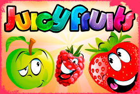 Download Juicy Fruits Slot App on your Windows XP/7/8/10 and MAC PC