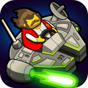 Download Toon Shooters 2: Freelancers App on your Windows XP/7/8/10 and MAC PC