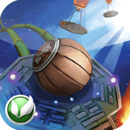 Download Seven Stars 3D App on your Windows XP/7/8/10 and MAC PC