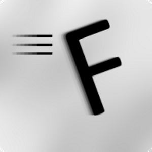 Download Fast Typing - Speed Test App on your Windows XP/7/8/10 and MAC PC
