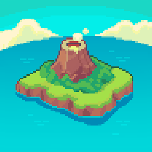Download Tinker Island App on your Windows XP/7/8/10 and MAC PC