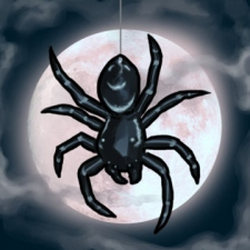 Download Spider: Rite of Shrouded Moon App on your Windows XP/7/8/10 and MAC PC