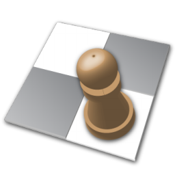 Download Chess App on your Windows XP/7/8/10 and MAC PC