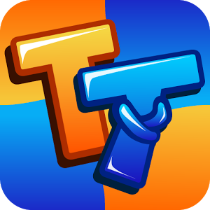 Download Tricky Twists App on your Windows XP/7/8/10 and MAC PC