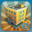 Download City Island 2 - Building Story App on your Windows XP/7/8/10 and MAC PC