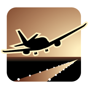Download Air Control Lite App on your Windows XP/7/8/10 and MAC PC