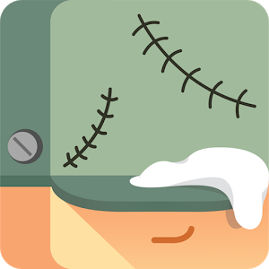 Download Tricky Test 2™: Genius Brain? App on your Windows XP/7/8/10 and MAC PC
