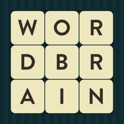 Download WordBrain App on your Windows XP/7/8/10 and MAC PC