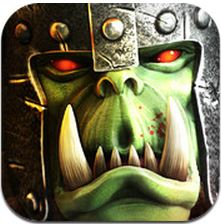 Download Warhammer Quest App on your Windows XP/7/8/10 and MAC PC