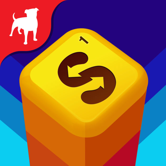 Download Word Streak:Words With Friends App on your Windows XP/7/8/10 and MAC PC