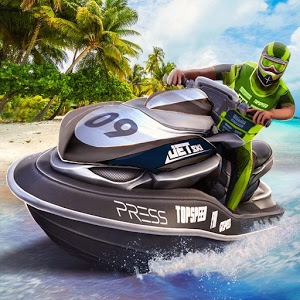 Download Top Boat: Racing Simulator 3D App on your Windows XP/7/8/10 and MAC PC