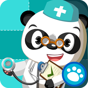 Download Dr. Panda's Airport App on your Windows XP/7/8/10 and MAC PC