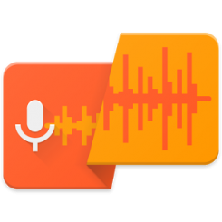 Download Voice Changer Voice Effects FX App on your Windows XP/7/8/10 and MAC PC