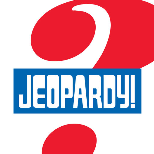 Download Jeopardy! HD App on your Windows XP/7/8/10 and MAC PC