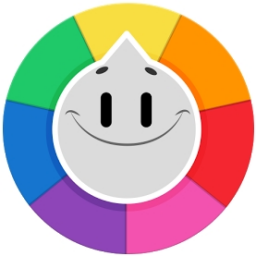 Download Trivia Crack  App on your Windows XP/7/8/10 and MAC PC